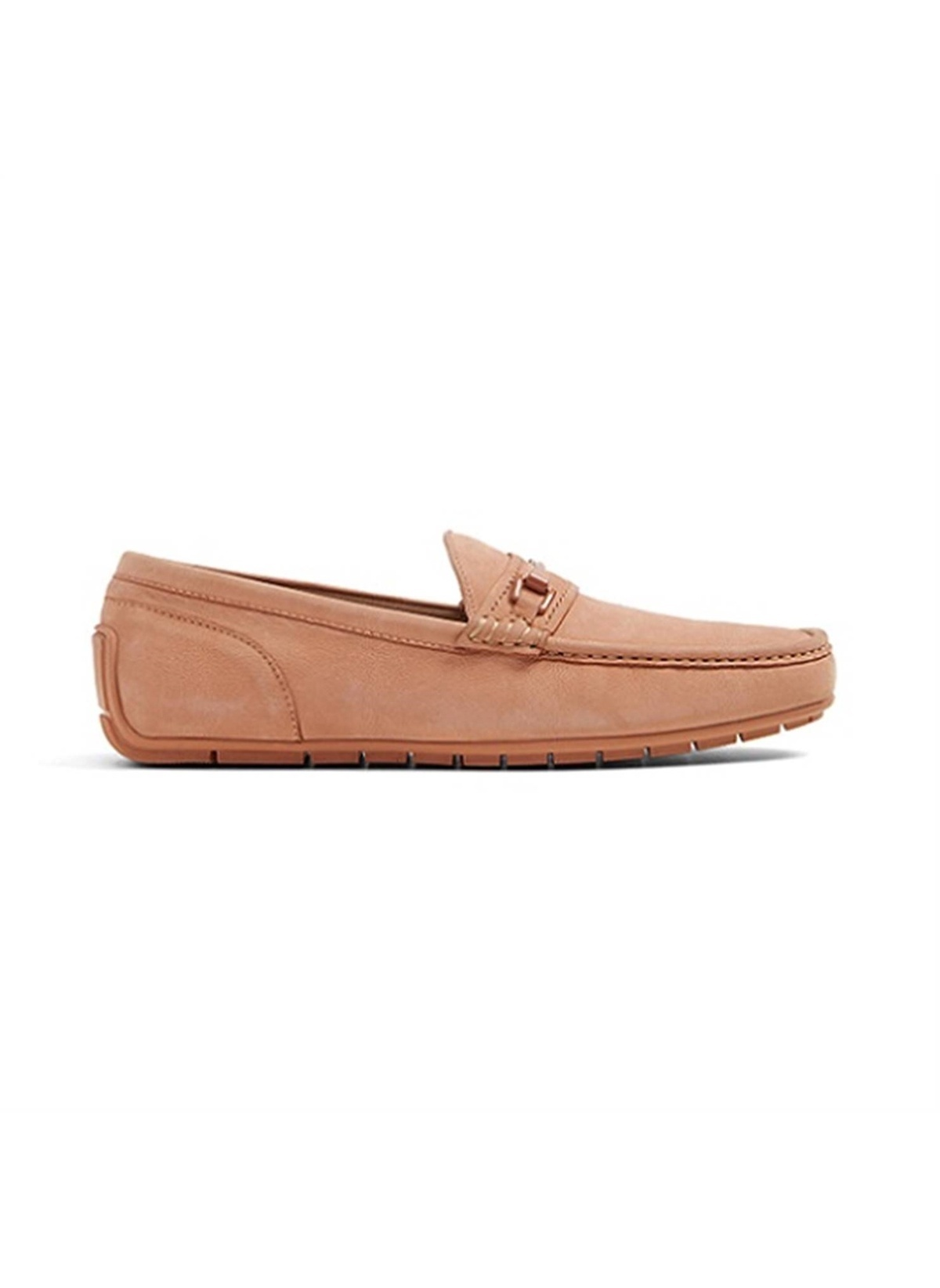 Aldo Loafer Ayakkabı Meledor Ayakkabı – 179.0 TL